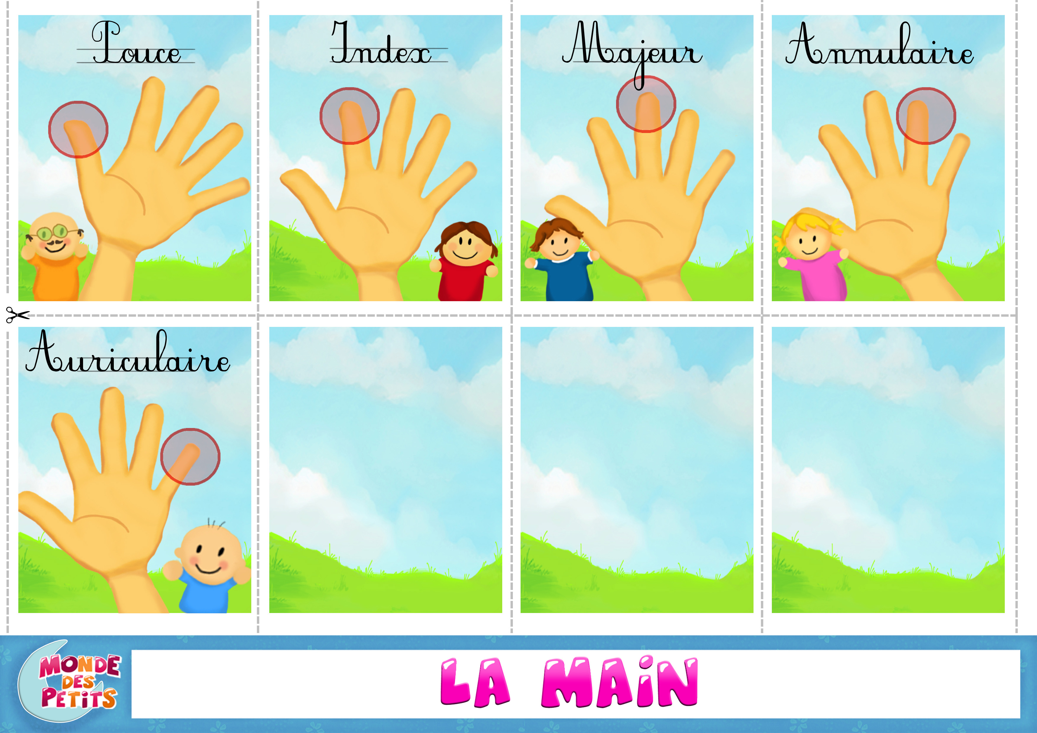 apprendre mainhtt main francais p images apprendre main francais