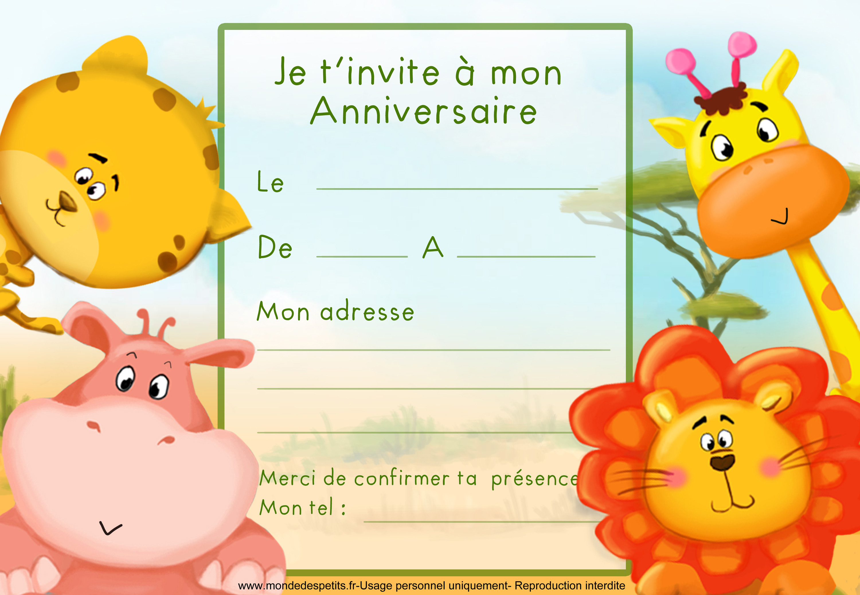 1000+ images about carte d'invitation on Pinterest | Invitations, Cup cakes and Papillons