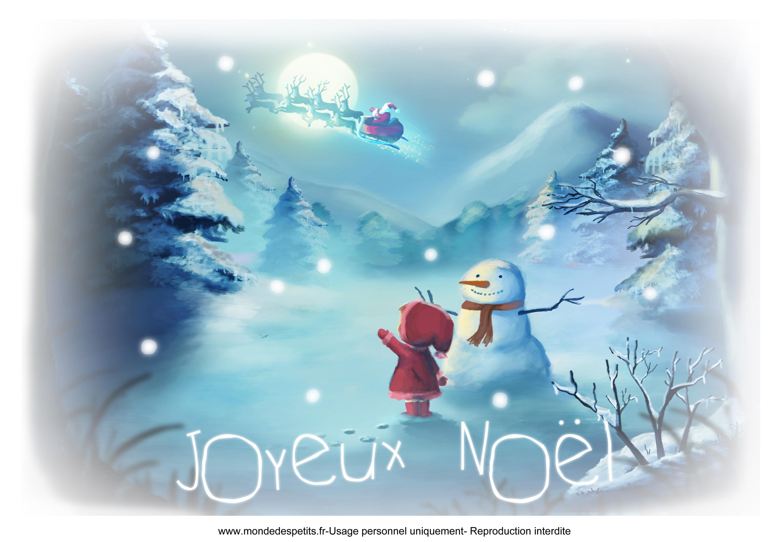 Monde des petits par th me - Images creches de noel gratuites ...