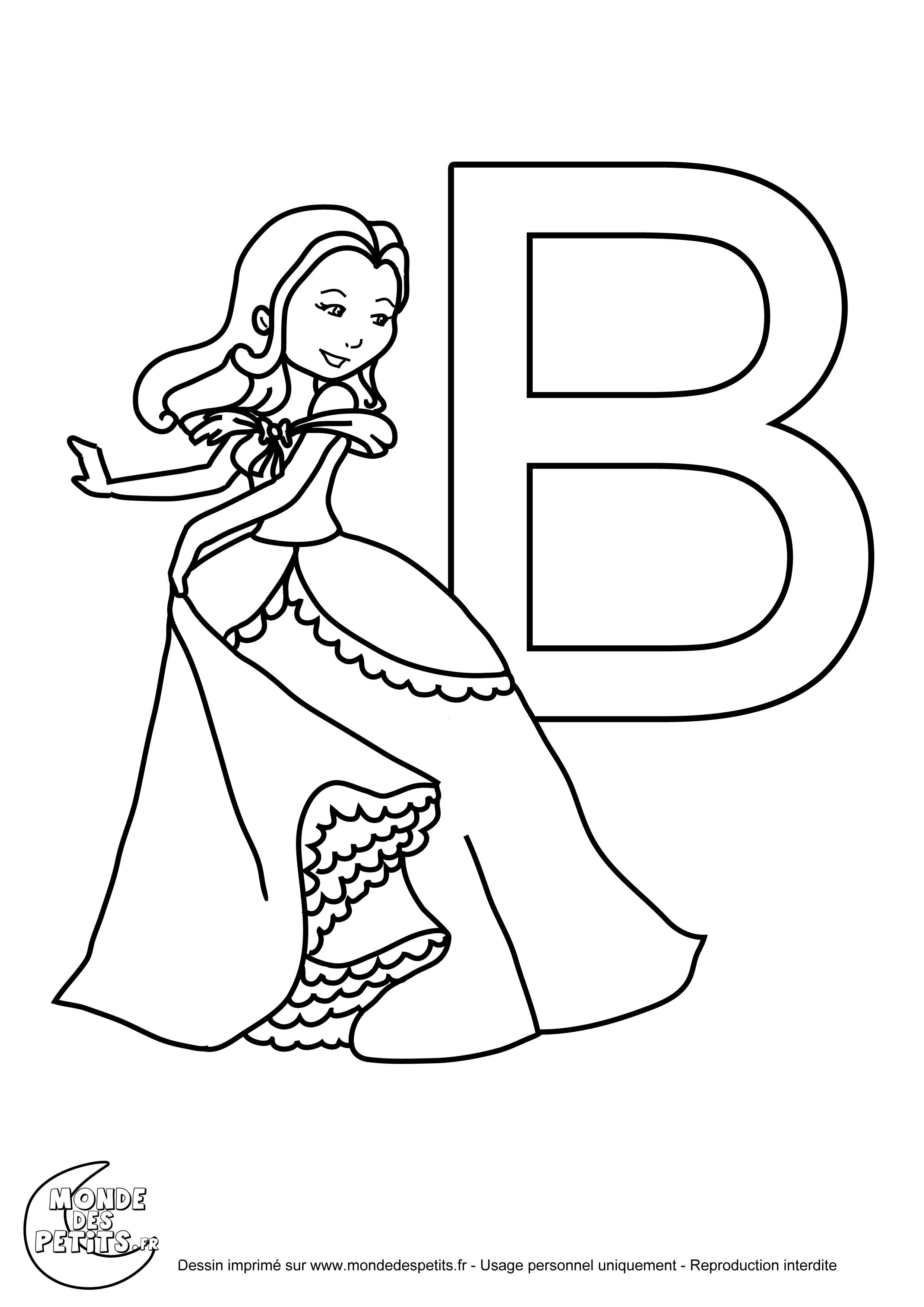 Unique Dessin à Colorier Barbie Pop Star
