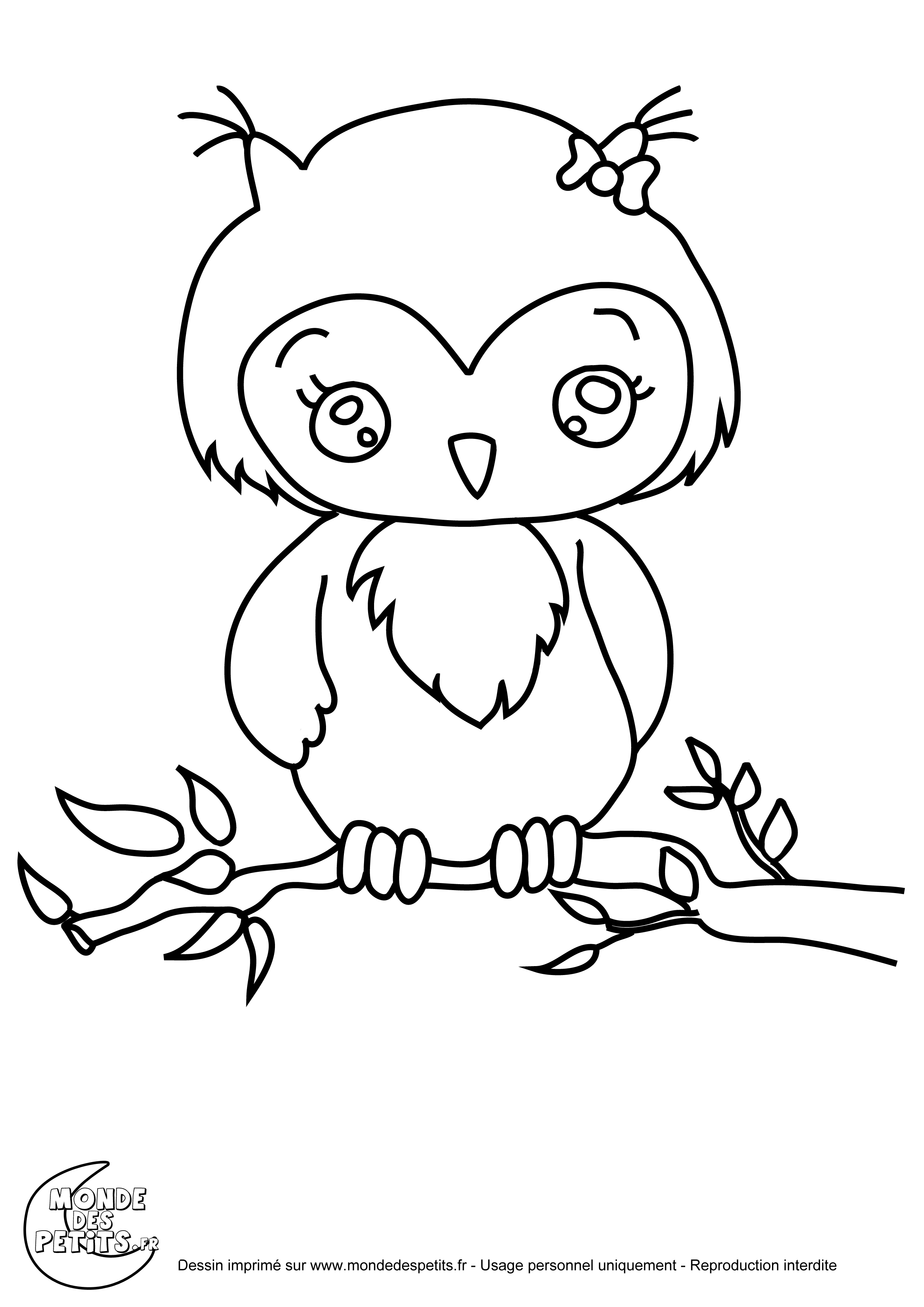 Dessin hibou : Dessin hibou tattoo pictures to pin on