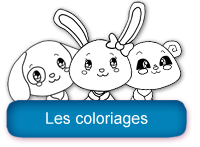 Coloriages et Dessins