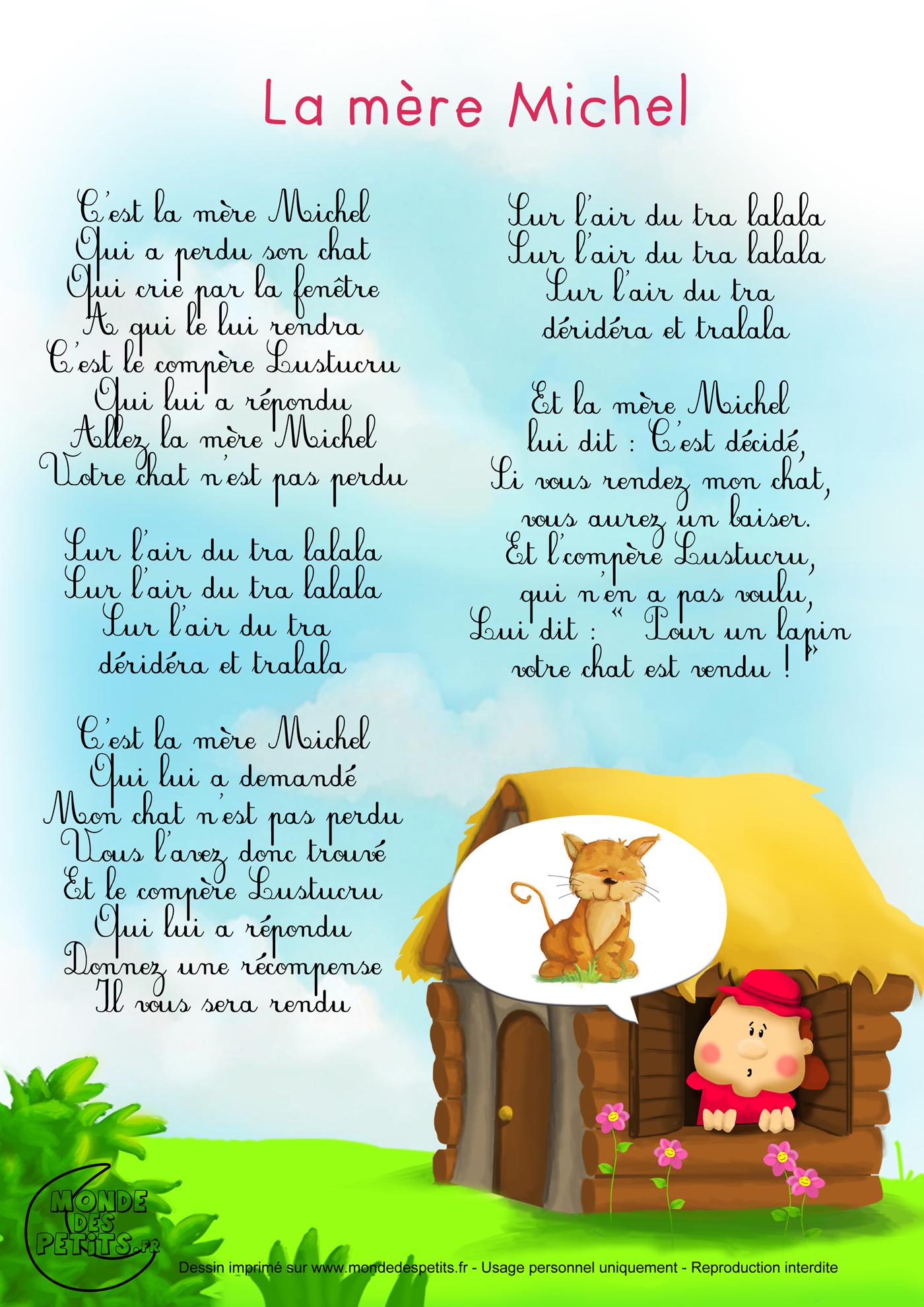 Loic nottet gay million eyes lyrics