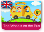 The wheels on the bus go