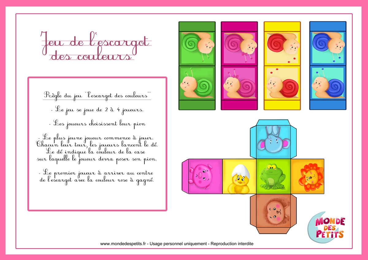 Monde des petits jeux de soci t - Jeux de licorne gratuit ...