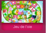 Telecharger jeux de loie gratuit - Telecharger table de mixage gratuit en francais pour pc ...