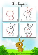 Monde des petits tutoriel vid o - Comment dessiner une fleur facilement ...